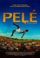 Pelé, el nacimiento de una leyenda 2016