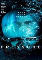 Pressure (Presión) (2015)