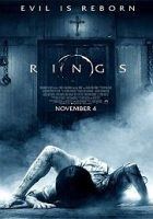 Rings (El Aro 3) 2017