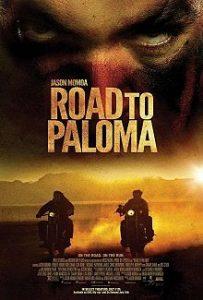 Road to Paloma (Camino a Paloma) (2014)