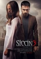 Siccin 3: Cürmü Ask (2016)