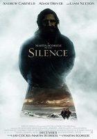 Silence (Silencio) 2016