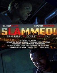 Slammed! 2016