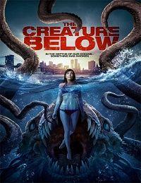 The Creature Below 2016