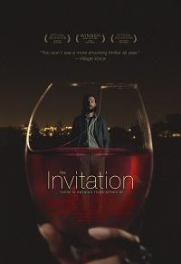 The Invitation (La invitación) 2015