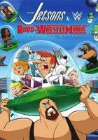 The Jetsons and WWE: Robo-WrestleMania!