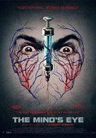 The Mind's Eye (Poder mental) (2015)
