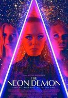 The Neon Demon (El demonio neón) (2016)