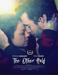 The Other Half (2016)