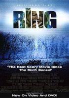 The Ring (El aro) 2002