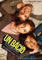 Un bacio (One Kiss) (2016)