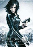 Underworld 2 (Inframundo 2: La evolución) (2006)