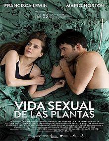 Vida sexual de las plantas (2015)