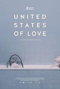 Zjednoczone Stany Milosci (United States of Love) (2016)