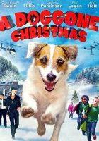 A Doggone Christmas (2016)