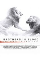 Brothers in Blood: The Lions of Sabi Sand (El rey de la manada) (2015)