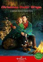 Christmas Under Wraps (Navidad en secreto) (2014)