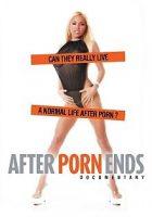 Cuando se acaba el porno (After Porn Ends) 2010