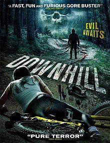 Downhill (2016)