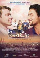 Familie verpflichtet (Family Commitments) (2015)