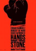 Hands of Stone (Manos de piedra) (2016)