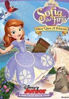 La Princesa Sofía: Érase una vez una princesa (2012)