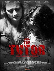 La tutora (2016)
