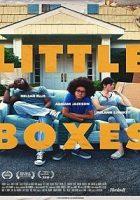 Little Boxes (2016)