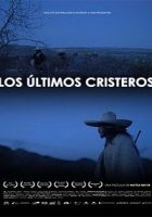 Los últimos cristeros (2013)