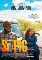 Mr. Pig (Sr. Pig) (2016)