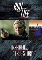 Run for Your Life (Lucha por la vida) (2014)