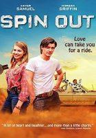 Spin Out (Las vueltas del amor) (2016)