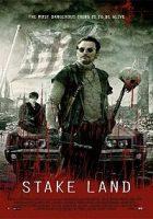 Stake Land (Vampiros del hampa) (2010)