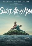 Swiss Army Man (Un cadáver para sobrevivir) (2016)
