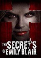 The Secrets of Emily Blair (2016)