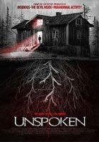The Unspoken (El origen del terror en Amityville) (2015)