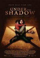 Under the Shadow (Bajo la sombra) (2016)
