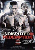 Undisputed III (Invicto 3) (2010)