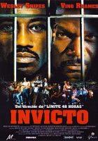 Undisputed (Invicto) (2002)