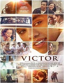 Victor (2015)