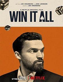 Win It All (Todo o nada) (2017)