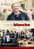 Carte blanche (2015)