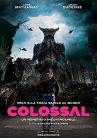 Colossal (2017)