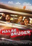 Halbe Brüder (Half Brothers) (2015)
