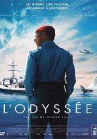 L'odyssée (La odisea) (2016)