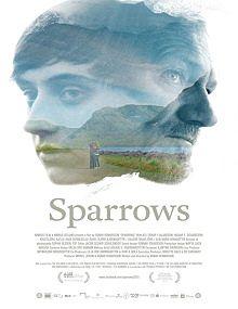 Sparrows (Gorriones) (2015)