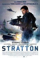 Stratton (2016)