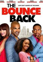The Bounce Back (2016)