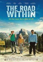 The Road Within (Un hogar para nosotros) (2014)