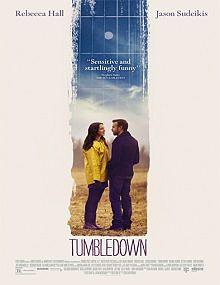Tumbledown (La última canción) (2015)